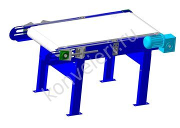 belt conveyor2